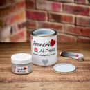 Frenchic Furniture Paint Al Fresco Duckling 750ml